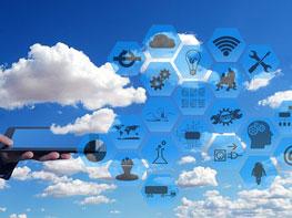 ennVee - Supply Chain & Manufacturing (SCM)