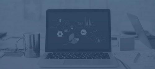blog-banner-business-intelligence-breakdown-1024x486