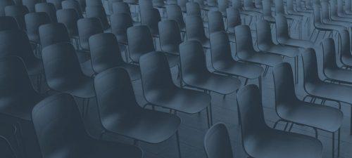 blog-hero-seats-1024x486