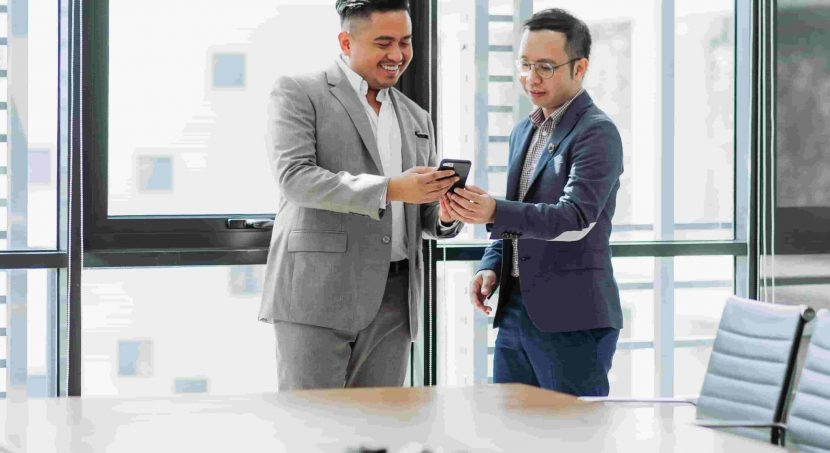 Best Practices for an Oracle CPQ Integration Webinar