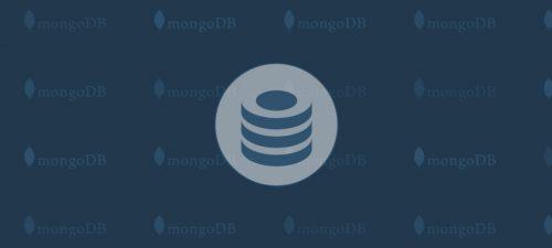 nosql-mongodb-wordpress-2-1024x486